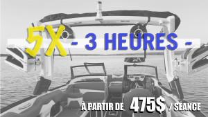 5X---3-HEURES