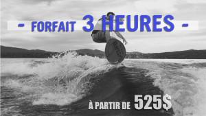 FORFAIT-3-HEURES-OK