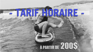 TARIF-HORAIRE